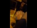 вечер в хату арестантам 💥🌟