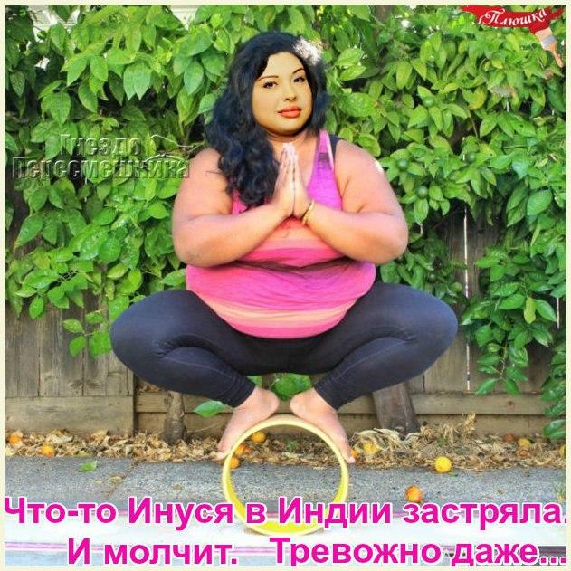 https://pp.userapi.com/c637923/v637923496/359c7/bvffPXJx9Jo.jpg