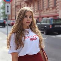 Нина Заятинова