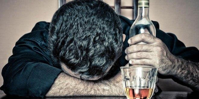 Помощь на дому при алкогольной зависимости в Коломне Фото (Коломна) нарколог кодирование запои алкоголизм