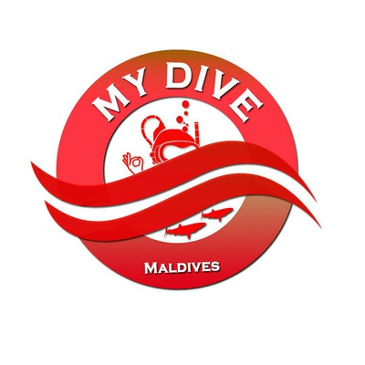 Mydive Center