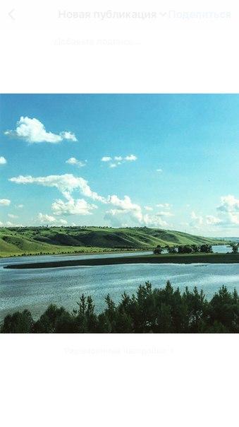 фото из альбома Татьяны Дроздовой №11