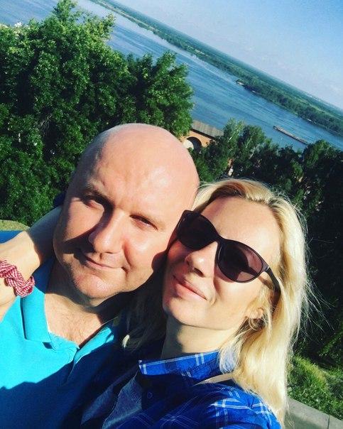 фото из альбома Татьяны Дроздовой №7