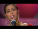 IRENE CARA - Flashdance What a feeling LIVE 1983 edited intro