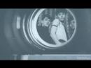 Везувий-1985-(Лиджа,Битлз,Никулин)