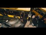 Инфоголик (2017) - Трейлер