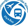 Fly&Bus