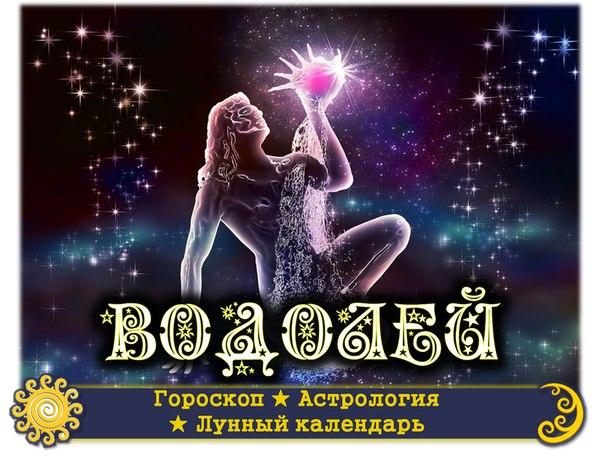 russkie-seksualnie-massazh
