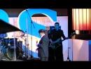 Григорий Лепс – Рюмка водки Самый лучший день Live 31.01.2015, Юбилей компан