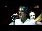 BIJELO DUGME TIFA - LIPE CVATU (Live Pula)