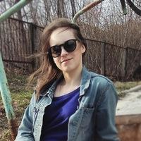 Alina Milyaeva