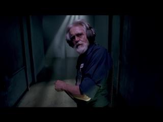 Байки из Склепа / Tales From the Crypt.1 сезон.Тизер (2017) [1080p]