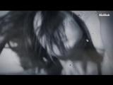 Andy Rey  Dj 911  Танцуй.mp4