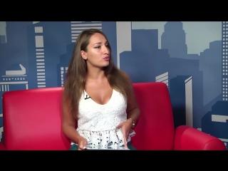 TeleTrade: Утренний обзор, 27.07.2016 - Драйвер дня — речь госпожи Йеллен