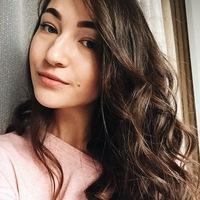Екатерина Волкова фото