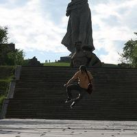 Аватар Ruslan Buryat