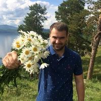 Андрей Шкуров