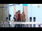 В России может появиться новая авиакомпания-лоукостер