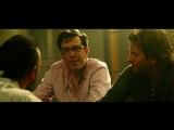 Мальчишник- Часть III (2013) HD 720p перевод- Гоблин