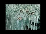Снегурочка (с субтитрами!). Мультфильм на основе оперы Н.Римкого-Корсакова.