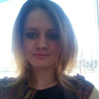 Інна Радченко, 24 года, Херсон, Украина