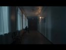 Одесская киностудия имени Александра Довженко сняла видеоролик, посвященный военнослужащим Вооруженным силам Украины, имеющим пс