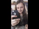 Софія Гацько - Live