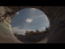 """Travel video - Автостоп """"Москва-Пхукет"""" 15 500 км. Часть первая, """"Россия"""""""