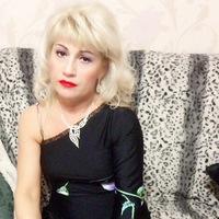 Фатима Алиевна