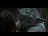 Star Wars/Звездные Войны/Империя мечты - история трилогии
