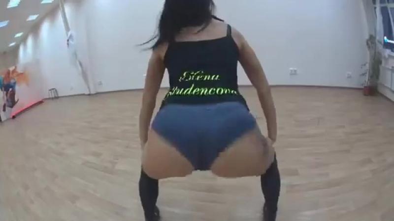 Elena_Studencova_Super_tverk_Buti_dens_Popotryas_Seksualnyy_tanec