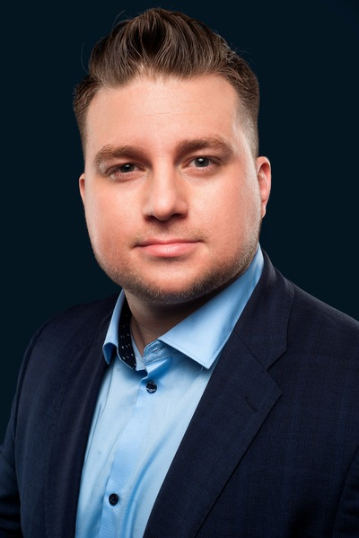 Владимир Иванков