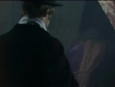 «Тайна Эдвина Друда» (1980) - драма, детектив, реж. Александр Орлов