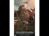 59kinopoisk.ru-Transformers_-The-Last-Knight-337140