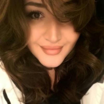 Asena Sarkisyan