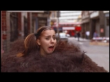 Lady Sovereign - Love Me Or Hate Me (Official Video) HD 720p