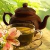 Про чай и про кофе