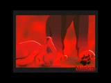 ~Lion King~ HORROR TRAILER Resident Evil