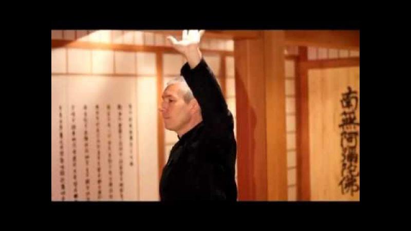 Цигун | Cigun practice