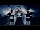 孟佳 Meng Jia 给我乖 Drip Music Video Dance ver