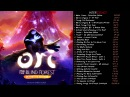 Ori and the Blind Forest - Definitive Edition - Original Soundtrack