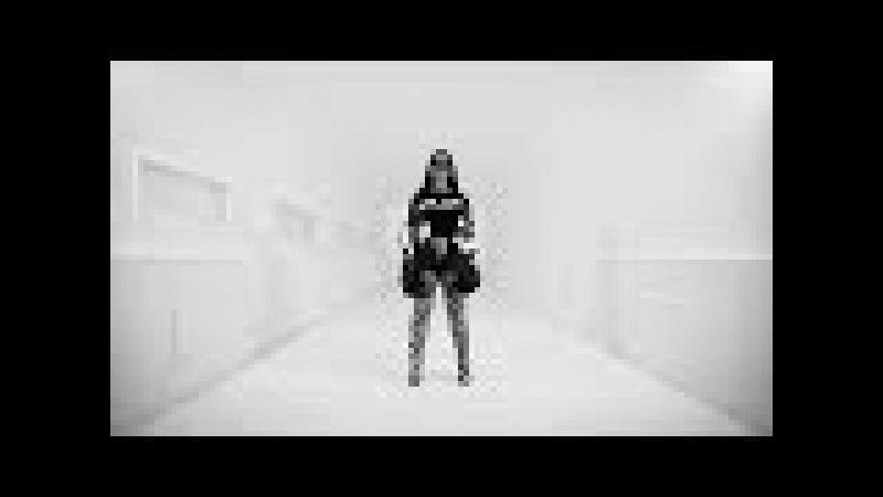 Shea Couleé - Cocky [ft. Lila Star The Vixen]