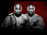 UFC 210 A revanche mais esperada do ano!