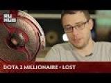 Dota 2 Millionaire, s2e4 LOST eng sub