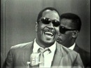 Too Close To Heaven - By The Five Blind Boys Of Alabama