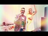 GREENODIN #Улыбайся (Cover By IOWA) Кавер Группа На Свадьбу,День Рождения,Юбилей,Презентацию,
