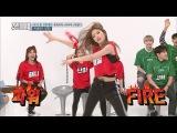 (Weekly Idol EP.312) K-pop Randomplay Dance Robot Appeared K POP