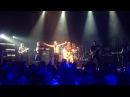TROLLWALD - Lipka (live 08.04.2017)