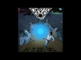 Cryptic Void - Into the Desert Temple FULL ALBUM (2017 - Grindcore  Death Metal)