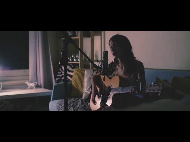 Shontay Snow (SAVIOUR) - Pressure and Composure [Acoustic]